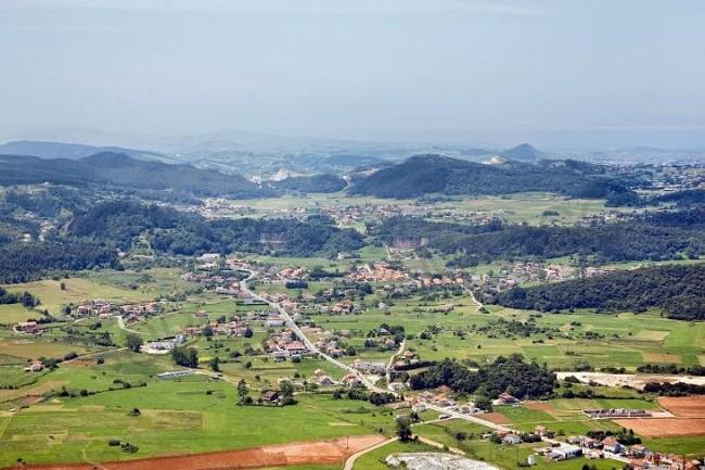 Camargo_Cantabria