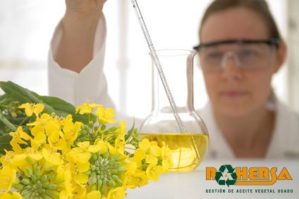biodiesel-laboratorio