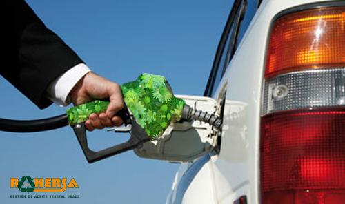 ventajas-del-biodiesel