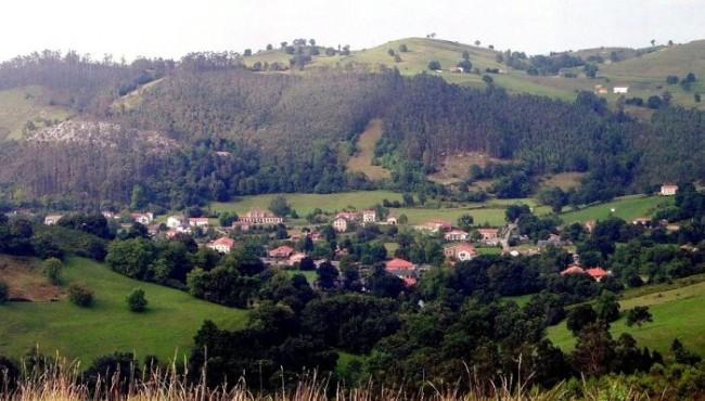 Riotuerto_Cantabria3